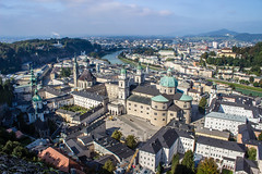 Salzburg (abstreich) Tags: salzburg austria sterreich