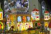 Glass Castle (Phoenix Konstantin) Tags: color dof bokeh sigma ukraine pointshoot foveon merill dp2m