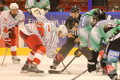 "OL15 Moskitos Essen vs. Ice Aliens Ratingen 17.10.2014 048.jpg • <a style=""font-size:0.8em;"" href=""http://www.flickr.com/photos/64442770@N03/15598957656/"" target=""_blank"">View on Flickr</a>"