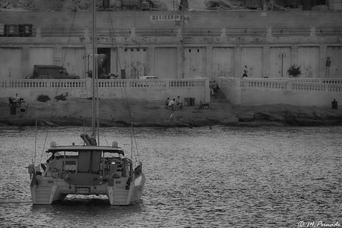 010355 - Isla de Malta