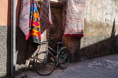 Marrakesh (robsound) Tags: northafrica maroc marrakech maghreb marrakesh marrocco fujifilmxpro1