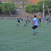 "CADU Rugby Masculino • <a style=""font-size:0.8em;"" href=""http://www.flickr.com/photos/95967098@N05/15624783278/"" target=""_blank"">View on Flickr</a>"