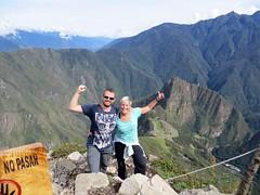 Machu Picchu-120