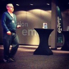 Film Fest Gent 2014 | Bret Easton Ellis | Head Jury