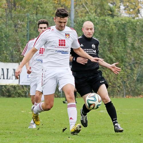 2014-10-25 SC Perchtoldsdorf - SV Mitterndorf 0077