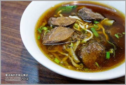 上海黑豬麵食館08.jpg