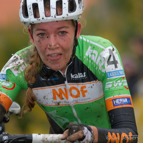 Superprestige Gavere 048