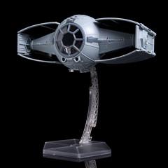 Star Wars Rebels (alex2k5) Tags: starwars tiefighter starwarstoys tieadvanced starwarsrebels tieadvancedprototype