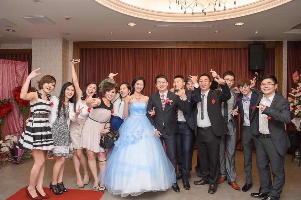15640253391 76b6130b6f o [台南婚攝]J&W/永華富霖餐廳