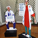 """EVENTOS-STANDEE-IMPRESION-DIGITAL-BARCELONA-2 • <a style=""""font-size:0.8em;"""" href=""""http://www.flickr.com/photos/91257805@N02/15641569721/"""" target=""""_blank"""">View on Flickr</a>"""