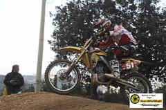 mxdcpom128 (reportfab) Tags: girls test speed fun teams jump track niceshot shot photos sunday tracks event moto curve motocross marche drivers paddock niceday bigevent agonism mxdc pistedellemarche motocrossdeicomuni