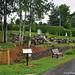 © Saint-Joseph-de-Beauce - 2014 - Parcs principaux - Parc des Générations