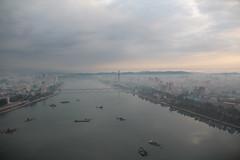 2014 Oct North Korea trip DPRK  (2238) (Lawrence Wang ) Tags: trip korea korean northkorea nk pyongyang dprk  northkorean