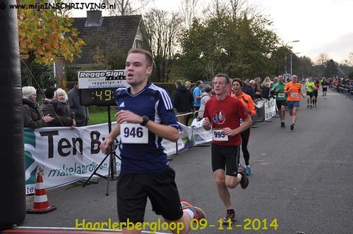 Haarlerbergloop_09_11_2014_0792