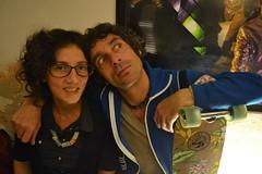 Drekka + Jeanne Madic | 19.10.14