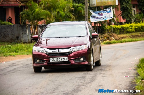 Honda-City-Diesel-Long-Term-7