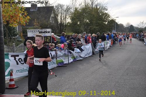 Haarlerbergloop_09_11_2014_0568