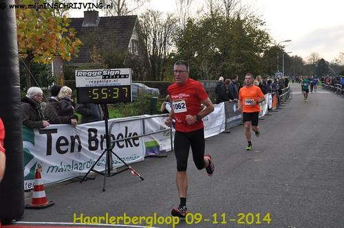 Haarlerbergloop_09_11_2014_0890