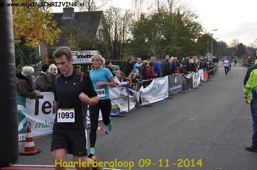 Haarlerbergloop_09_11_2014_0851