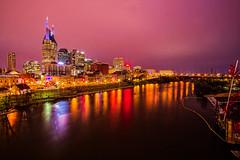 Nashville,TN (anzere03) Tags: