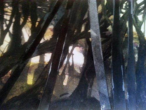 "art-camielcoppens-collages-egogenes  -s1- (88) <a style=""margin-left:10px; font-size:0.8em;"" href=""http://www.flickr.com/photos/120157912@N02/15764210096/"" target=""_blank"">@flickr</a>"
