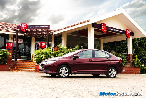 Honda-City-Diesel-Long-Term-3