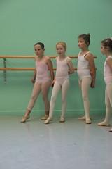 IMG_7839 (nda_photographer) Tags: boy ballet girl dance concert babies contemporary character jazz newcastledanceacademy