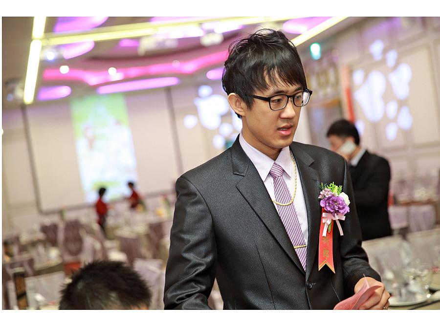 1025_Blog_156.jpg