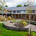 Steiner Academy, Hereford, Royaume-Uni