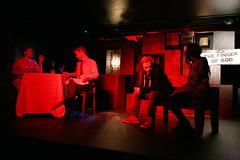 Theatre Uncut 1