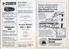 The Pavilion, Westover Road, Bournemouth, Dorset (Alwyn Ladell) Tags: dorset highstreet bournemouth robinhood 1976 wintergardens thepavilion chequersinn exeterroad westoverroad shamrockrambler holdenhurstroad schoonerinns royalexeterhotel lychettmatravers