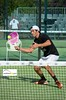 """gerardo ballesteros-5-padel-2-masculina-torneo-padel-optimil-belife-malaga-noviembre-2014 • <a style=""""font-size:0.8em;"""" href=""""http://www.flickr.com/photos/68728055@N04/15830619432/"""" target=""""_blank"""">View on Flickr</a>"""