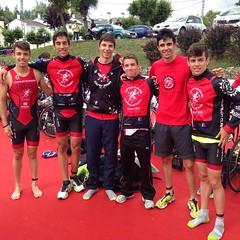 ecotrimad Campeonato-de-Madrid-de-triatlón-distancia-Sprint-29