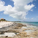 Smiths Reef, Grace Bay Beach West, Providenciales (Provo), Turks and Caicos Islands (TCI)