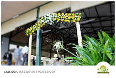 Udyan Cinvention Centre in Cochin (udyanhall) Tags: weddinghallsincochin weddinghallls conventioncentre auditoriums exhibitionhalls cochin kochi kerala wedding birthdayparty organizers