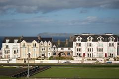 View at Portrush (Jim Grey) Tags: portrush northernireland unitedkingdom gbr