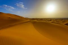 TPD_2562 (Tomasz TDF) Tags: africa afryka marako morocco meknestafilalet ma