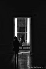 contemplation (Fabio Tacca) Tags: contemplation contemplazione dodicesimagiornatadelcontemporaneo lagallerianazionale amaci italy roma lagallerianazionaledartemodernaecontemporanea cittdellarte timeisoutofjoint galleria museo arte artecontemporanea meraviglia gallery art museum contemporaryart wonder