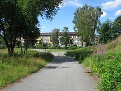 Grdsten, Gteborg 2011(39) (biketommy999) Tags: 2011 grdsten gteborg