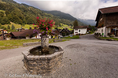 20160921_2225_Silbertal (Rob_Boon) Tags: austria robboon landscape montafon oostenrijk silbertal vorarlberg