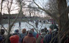 img020 (Wytse Kloosterman) Tags: 11steden 1997 elfstedentocht friesland schaatsen