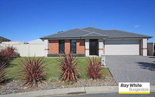 15 Angus Place, Bungendore NSW 2621