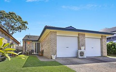 74 & 74A Fawcett Street, Mayfield NSW