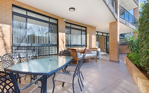 34/2-4 Purser Avenue, Castle Hill NSW 2154