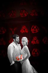 Hard Rock Hotel lobby.  Puerta Vallarta, Mexico (Camelot Photography Minnesota) Tags: weddings wedding weddingphotography weddingphotographer bride best amazing destination hard rock hotel puerta vallarta mesico lobby mn minneapolis minnesota married candid camelotphotography camelotphotographycom