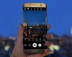 เช็คราคามือถือ เปรียบเทียบสเปค-ราคาโทรศัพท์มือถือ สมาร์ทโฟน ทุกรุ่นจาก Samsung ที่นี่