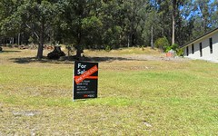 Lot 100 Admirals Circle, Lakewood NSW