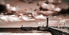 Whitby Pier _A220001 (www.jon-irwin-photography.co.uk) Tags: whitby pier jixipix
