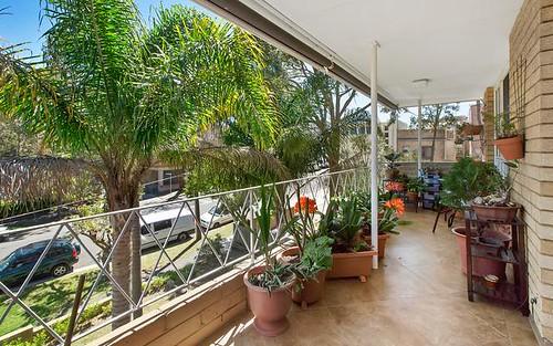 5/106 Condamine Street, Balgowlah NSW 2093