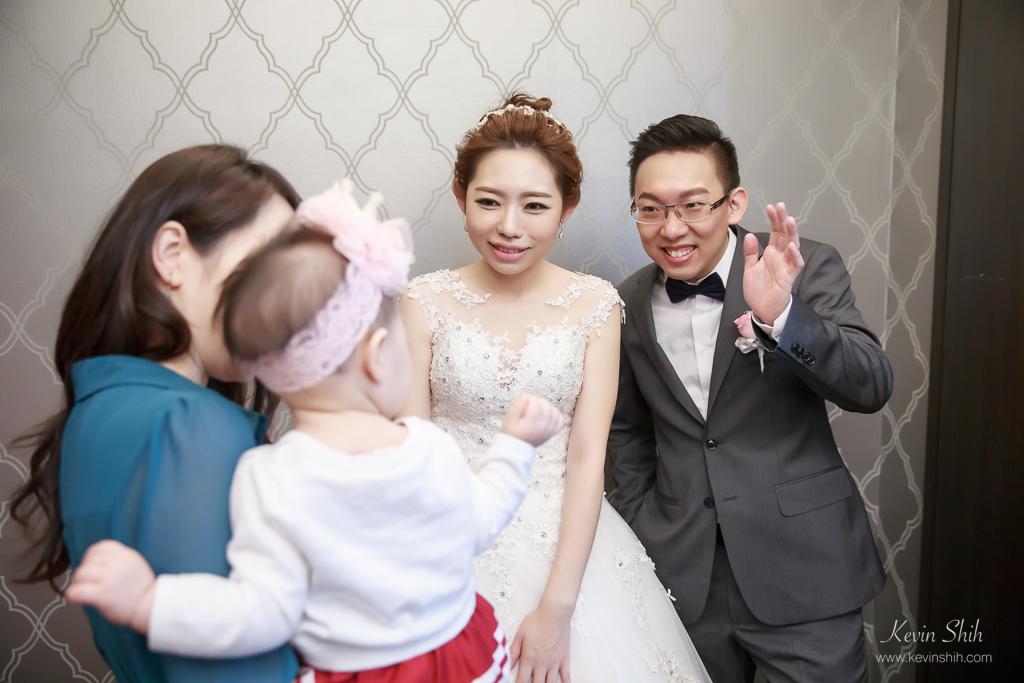 京華城雅悅婚攝-09